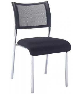 Jupiter Visitor Chair