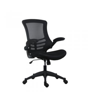Marlos Student Mesh Operator Chairs