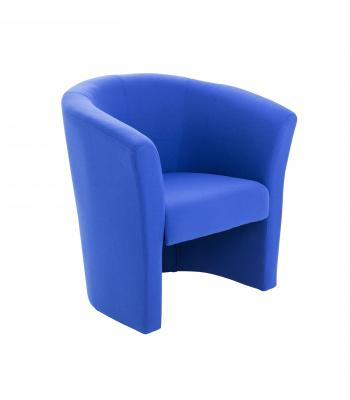 TC Upholstered Tub Chairs