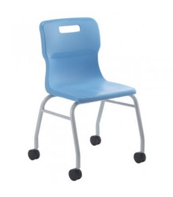 Titan Move Chair SALE