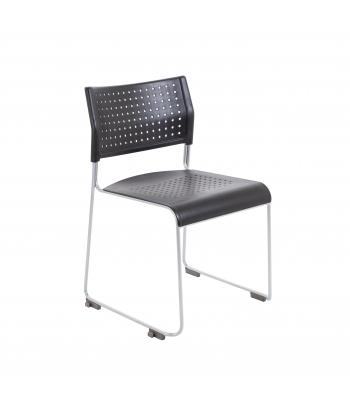 Twilight Linking Stacking Chair