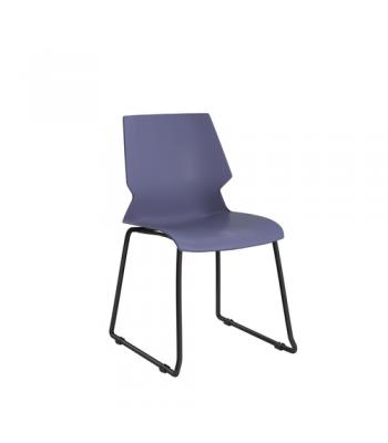 Uni Skidbase Chairs