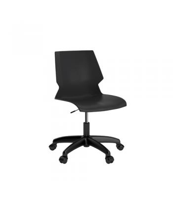 Uni Swivel Chair