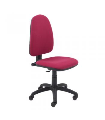 Zoom High Back ICT Chair