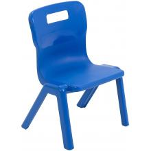 Titan Antibacterial Classroom Chairs