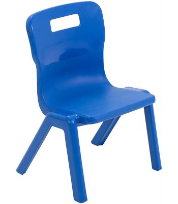 Titan Antibacterial Classroom Chairs