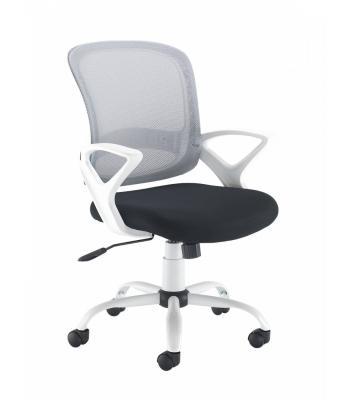 Tyler Mesh Student Operator Chair