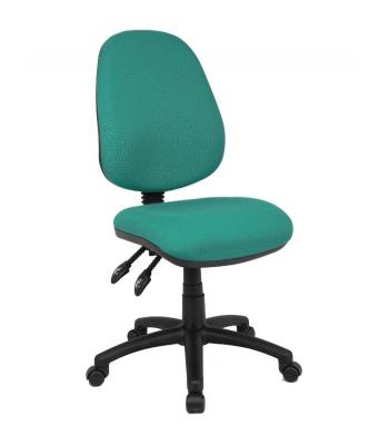 Vantage 100 Student Operator Chair